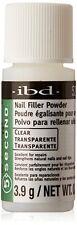 Ibd 5 Second Nail Filler Powder (3.9g)