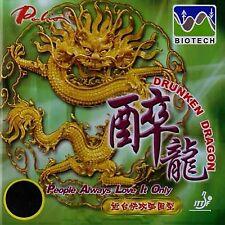 Palio Drunken Dragon Biotech 1,8/2,0/2,2 mm
