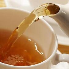 Earl Grey Oil of Bergamot Blend Gourmet Flavored Loose Leaf Black Tea