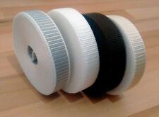 6 meter Rolladengurt grau weiß  beige braun 23 mm Maxi Rolladen Gurtband