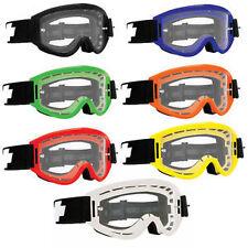 Gafas de espía Breakaway Motocross MX