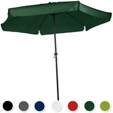 Parasol Imperméable Jardin Terrasse Balcon