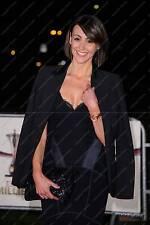 Suranne Jones : English TV Actress
