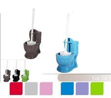 Toilettenbürste Keramik Günstig Kaufen Ebay