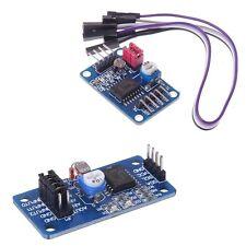 Digital PCF8591 AD/DA Conversion of to Analog Converter Module Temperature NEW