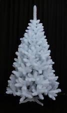 Künstlicher Weihnachtsbaum Tannenbaum Weisse Kiefer 2,5m 2,2m 1,8m 1,5m 1,2m 1m