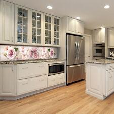 küche tapeten | ebay - Küchen Tapeten Abwaschbar