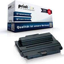 compatible Cartucho de tóner para Tally 043872 IMPRESORA XL -drucker Pro Serie