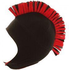 d54326a2562c4 Boys  Russian Ushanka Cossack Hats for sale