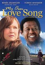 My Own Love Song - Renee Zellweger (DVD, 2011)