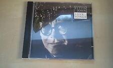 CD--ELTON JOHN--LOVE SONGS---- -ALBUM