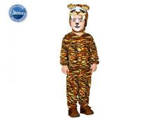 GUIRCA Costume Tigro tigre baby Winnie the Pooh carnevale bambino mod 83303