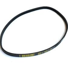 610J4 Poly V Drive Belt Fits Elektra Beckum Bs350, BS300, RPBS12, RPBS14 Bandsaw