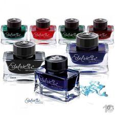 Pelikan Tinte Edelstein Ink im Glas Inhalt: 50 ml versch. Farben zur Auswahl