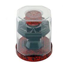 Visconti 60 ml In Bottiglia Inchiostro per penne DIP, PENNE stilografiche & Convertitori - 7 COLORI