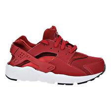 cirujano deshonesto Armstrong  Las mejores ofertas en Nike Rojo Sin Cordones De Zapatos unisex ...