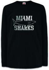 Kids T-Shirt Quints Shark Fishing Jaws Movie Funny Fancy Dress Rhinestone Eye