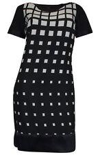 Kleid Damenkleid Buffalo Größen 34, 38