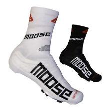 MOOSE SHOECOVER, Fahrradschuh Cover, Überschuh, Überschuhe, Schuhüberzug