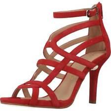 De Ebay Calzado Rojos UnisaCompra Mujer Online En wO8n0Pk