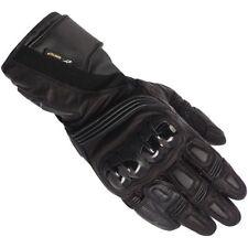 Alpinestars Archer X-Trafit Gore Tex Waterproof Motorcycle Motorbike Gloves