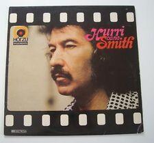 HURRICANE SMITH (Vinyle 33t / LP)