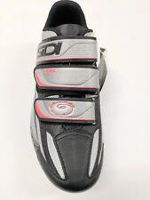 SIDI Sierra Mountain/Spin Bike Shoes
