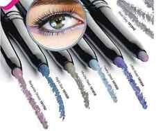 AVON barlume STICK Chromes definizione Eyeliner dura 12 ore ~ ~ Borgogna SHOCK