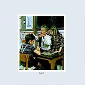 Presence [Remaster] by Led Zeppelin (CD, Aug-1994, Atlantic (Label))