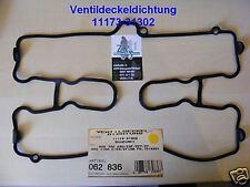 Ventildeckeldichtung Suzuki GSX 1100 E/ES/EF, GSX1100, 11173-31302, NOS