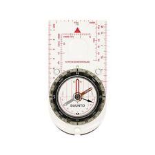 Suunto M-3G Global Compass Global