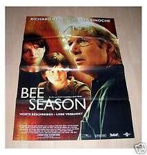 Filmposter A1 Neu Filmplakat Bee Season - Richard Gere