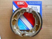 NOS EBC Brake Pads Shoes JR50 LT50 ALT50 KDX50 F/RR