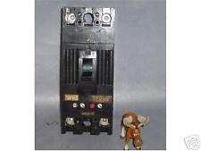 General Electric Circuit Breaker 150 Amp TFJ236150