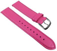 Graf patentadas miami LW relojes pulsera kalbnappa banda Pink 22593s