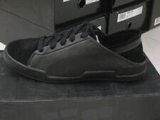 Puma Urban Herren Schuhe Flyer Lo Fold Hussein Chalayan Black Station 35034801