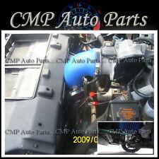 BLUE 1998-2002 CHEVY CAMARO FIREBIRD 3.8 3.8L V6 COLD AIR INTAKE KIT SYSTEMS