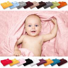 Babydecke Kuscheldecke Krabbeldecke Wickeldecke Spieldecke Einschlagdecke Decke
