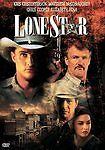 Lone Star - [Region 1] Brand New DVD