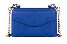 Myabetic Marie diabetes supply case handbag many colours available