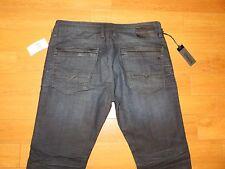 NWT Men's Buffalo Evan Slim Jeans (Retail $119)