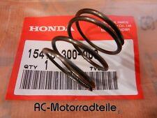 Honda GL 1000 1100 1200 Feder Ölfilter Ölfiltergehäuse Spring Oil Filter New