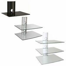 Tv Und Hifi Tische Aus Metall Und Glas Günstig Kaufen Ebay