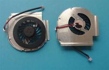 VENTOLA IBM THINKPAD LENOVO t-61 t61p RADIATORE CPU fan come 42w2823 42w2029 42w2460