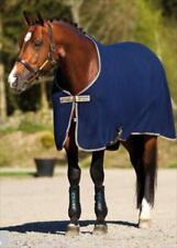Horseware Mio Fleece - Abschwitzdecke