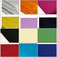 Punjabi Sikh Paghri  Dastar Turban RUBIA VOILE  100% Cotton Fabric