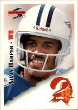 1995 Score FB Card #s 201-275 +RCs +Inserts (A1430) - You Pick - 10+ FREE SHIP