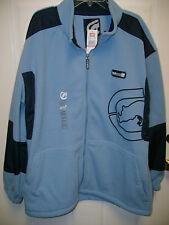 Ecko Unlimited Sportsman Polar Fleece Jkt NWT $69.50 LB