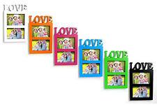Cornice da Tavolo mod.LOVE 2 foto 15x10
