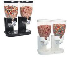 Erogatore di cereali classico per alimenti secchi grande qualità del Regno Unito computer design moderno